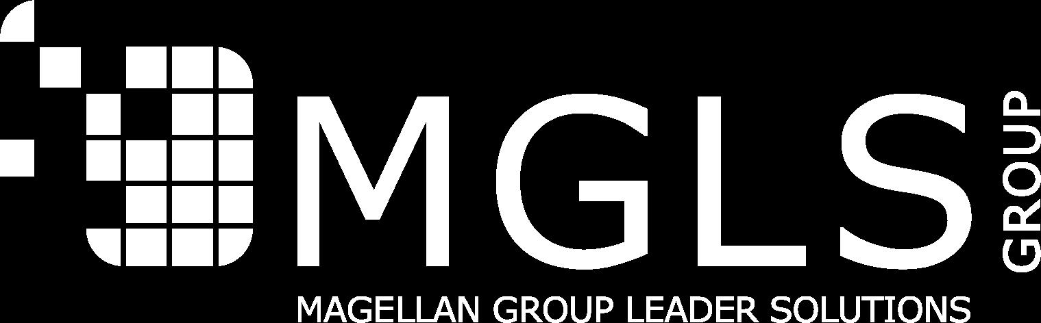 MGLSGROUP